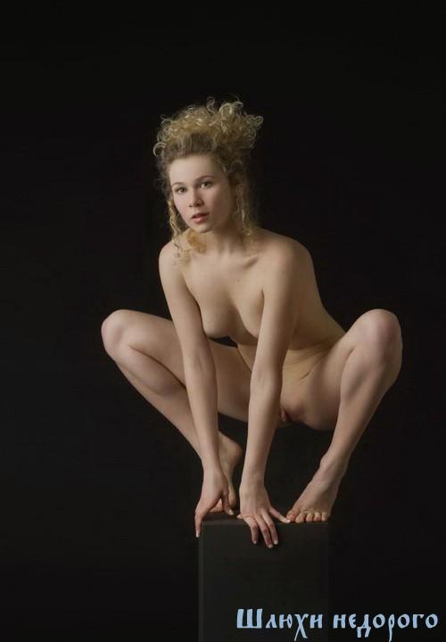 Снятьдешевую проститутку самара фото 95-527