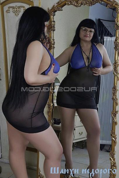 заказать проститутку или индивидуалку нигретянку или мулатку в московскую область город дзержинский