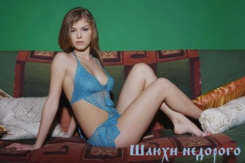Где снять проститутку в петрозаводске фото 685-620
